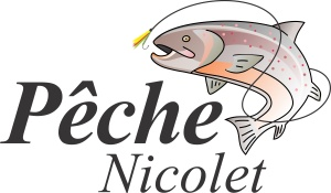 peche-nicolet---logo-avec-mouche---141223-10h44